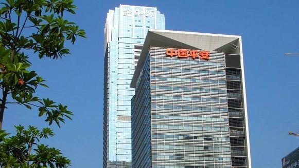 于深圳蛇口,是中国第一家股份制保险企业,目前是国内金融牌照最齐全