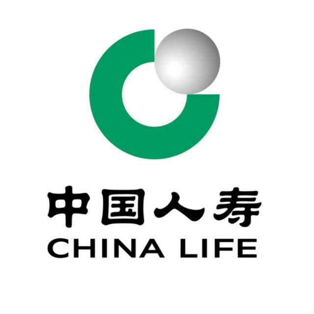 中国铁塔标志图片大全