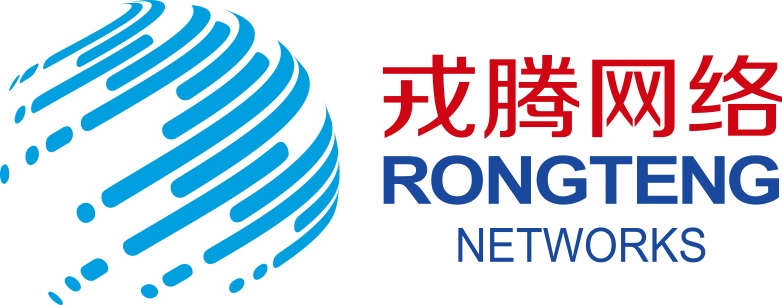 硬件电路logo