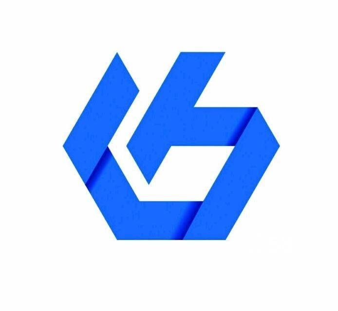 logo logo 标志 设计 矢量 矢量图 素材 图标 694_640