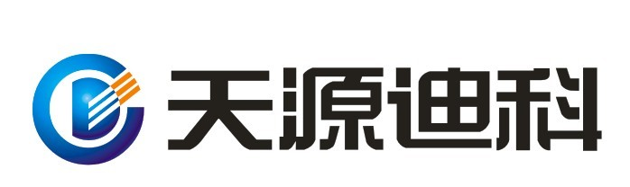 logo 标识 标志 设计 矢量 矢量图 素材 图标 698_208