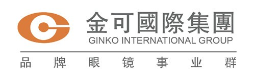 logo 标识 标志 设计 图标 500_162