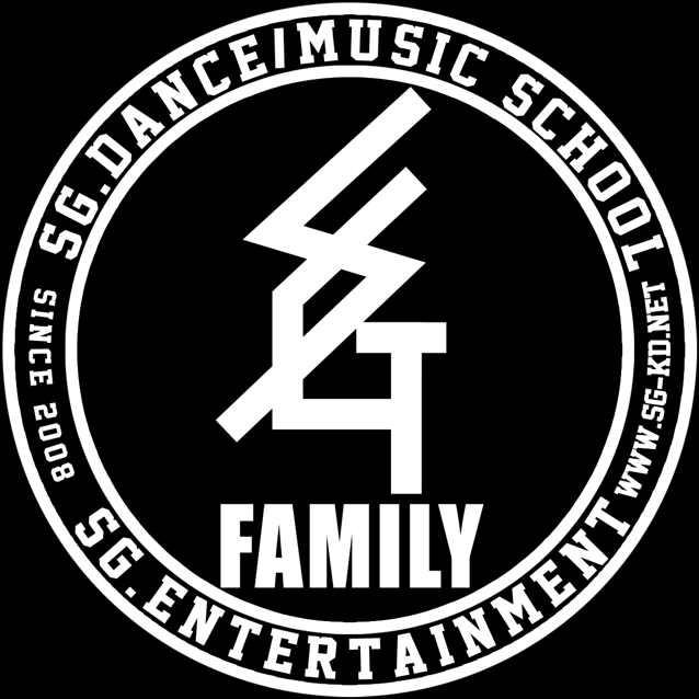 logo logo 标识 标志 设计 图标 638_638