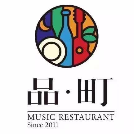 设计图分享 友祥lougou设计图 > logo logo 标志 设计 矢量 矢量图