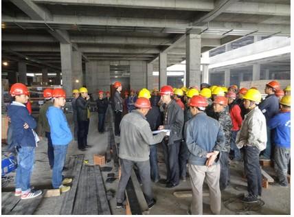 钢结构工程师