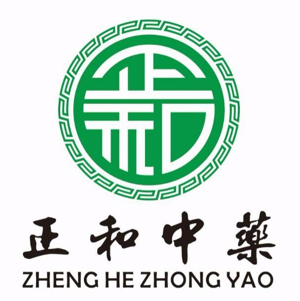 logo logo 标志 设计 图标 608_611