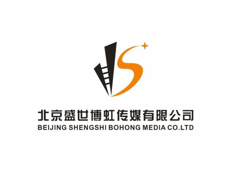 北京影视垹g,_北京盛世佰朝国际影视传媒有限公司怎么样?