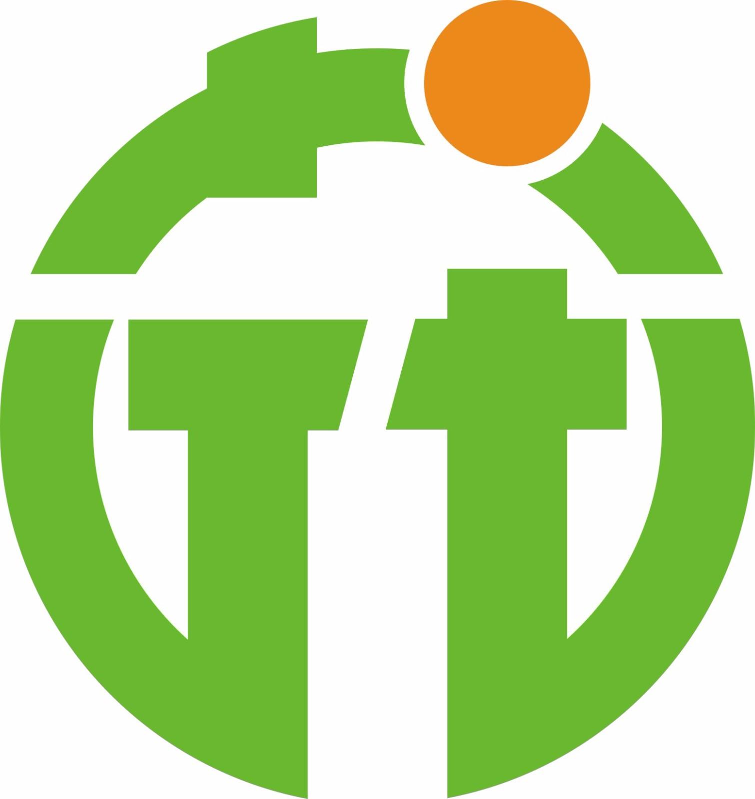 logo 标识 标志 设计 矢量 矢量图 素材 图标 1511_1600