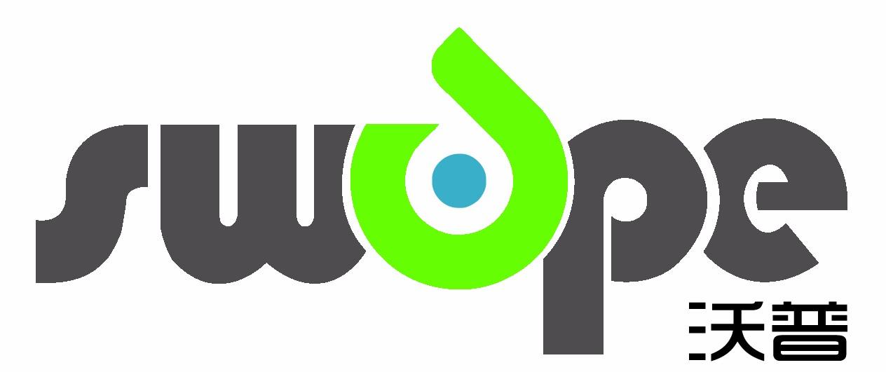 logo logo 标志 设计 矢量 矢量图 素材 图标 1264_531