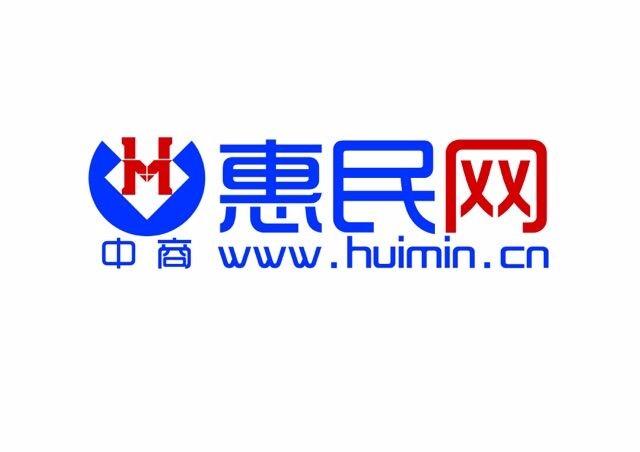 logo logo 标志 设计 矢量 矢量图 素材 图标 640_452