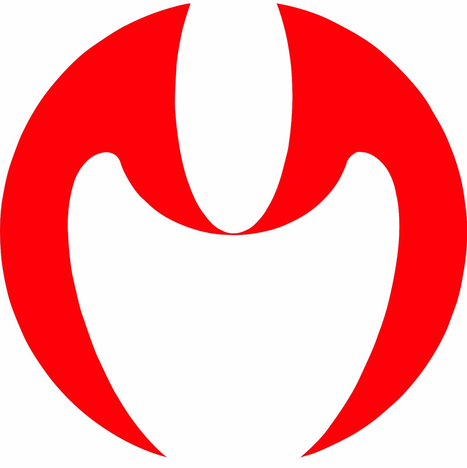 logo 标识 标志 设计 矢量 矢量图 素材 图标 1599_1600