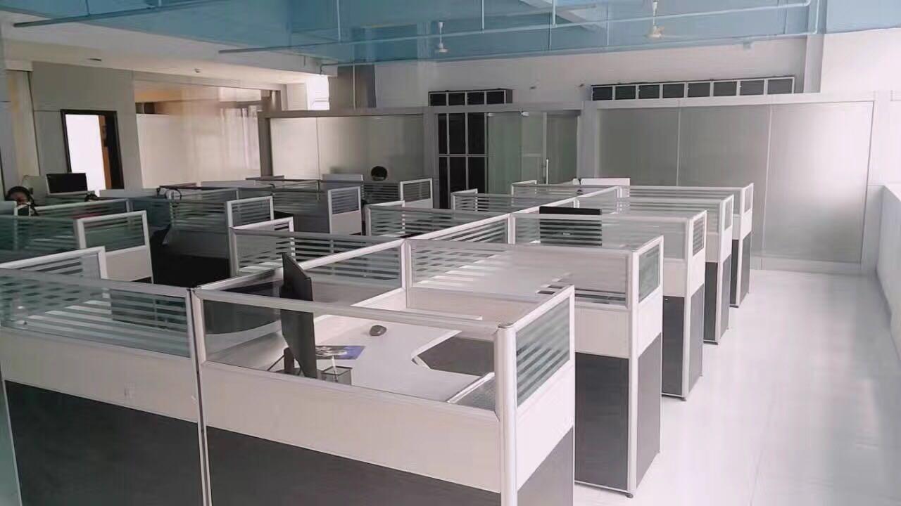 广东智领者网络科技有限公司2016最新招聘信息_电话