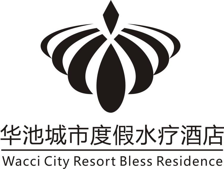 logo logo 标志 设计 图标 753_570