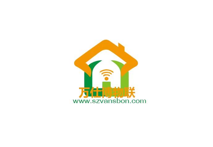 logo logo 标志 设计 矢量 矢量图 素材 图标 690_475
