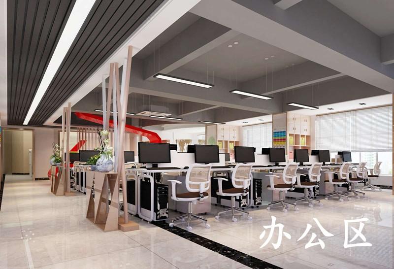京东公司组织结构