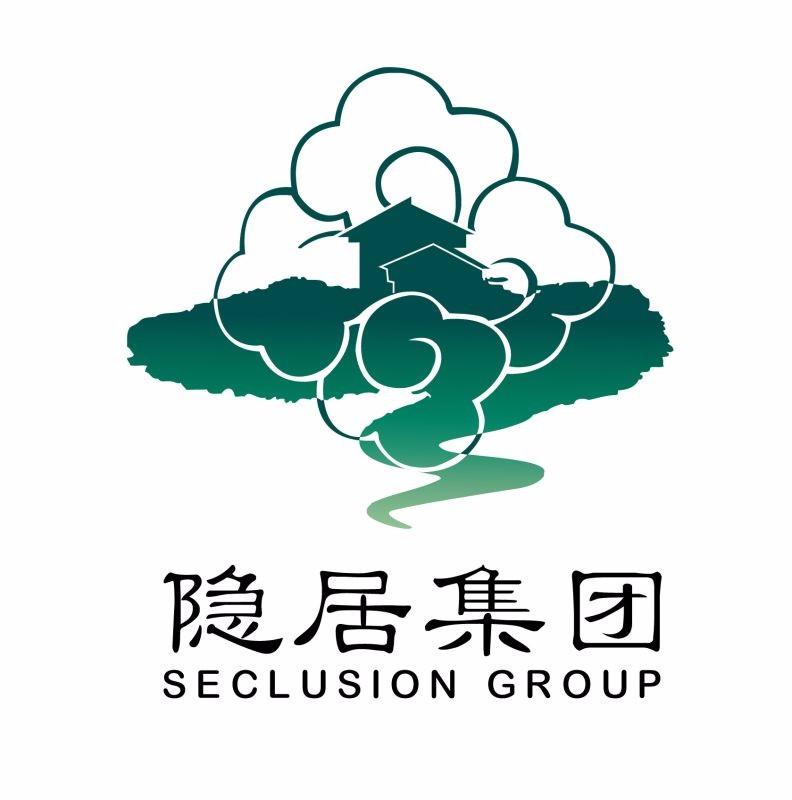 logo logo 标志 设计 矢量 矢量图 素材 图标 792_800