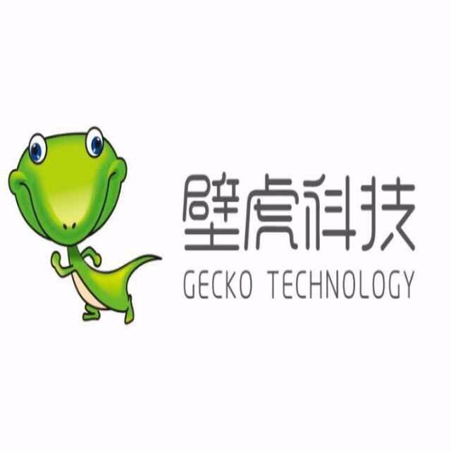 城市服务商_深圳前海壁虎科技有限公司招聘信息 —