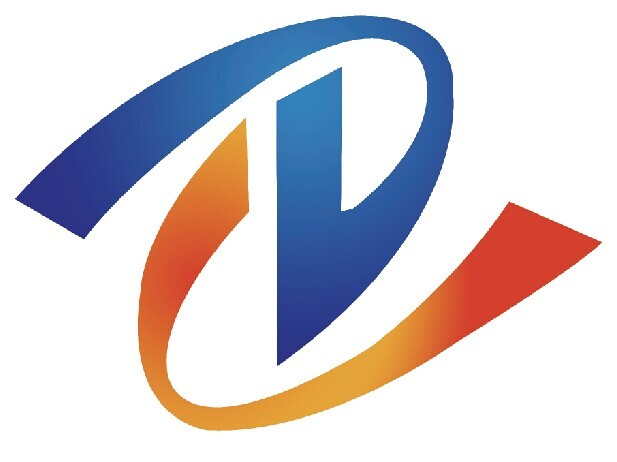 logo logo 标志 设计 图标 617_462