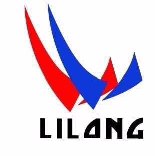 logo logo 标志 旗 旗帜 旗子 设计 图标 309_310
