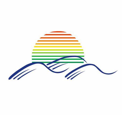 深圳前海博达金融服务有限公司