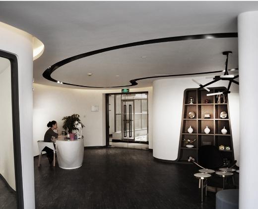 室内设计师_深圳市大众沃友装饰设计工程有限公司招聘