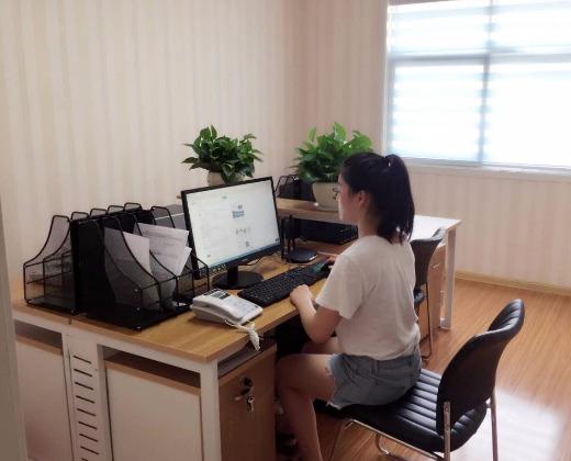 鹤壁市易学习网络科技有限公司2017招聘信息_电话