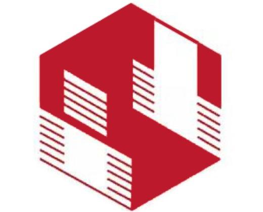 广州佰伽建筑工程设计有限公司