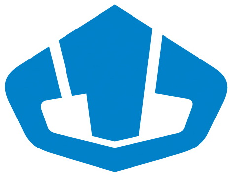 中煤科工集团重庆设计研究院有限公司招聘